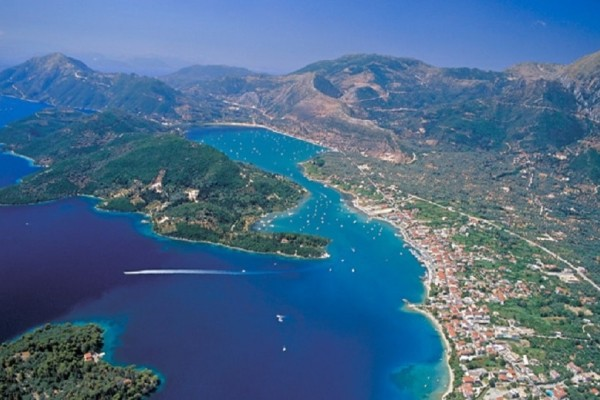 Διακοπές στην μαγική Λευκάδα! - Οι 10 παραλίες που ερωτευτήκαμε!