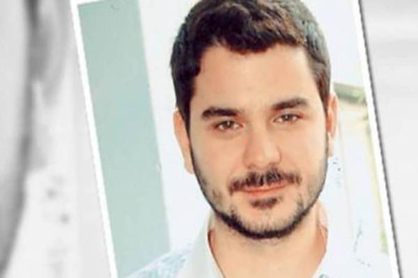 Δολοφονία Παπαγεωργίου: Απάνθρωποι ισχυρισμοί - «Ο Μάριος ζει»!