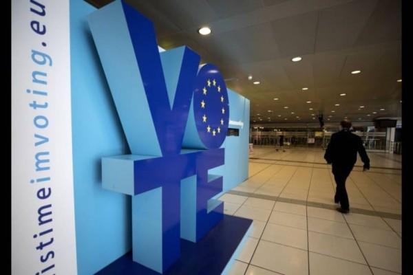 Τα 6 μαθήματα των Ευρωεκλογών σύμφωνα με την Liberation