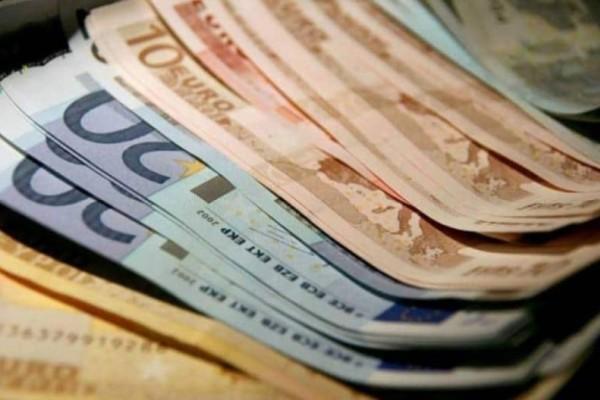 Κοινωνικό Μέρισμα 2019 και επίδομα ανάσα: Ποιοι θα πάρουν 1.012 ευρώ και ποιοι 1.150! Αλήθεια ή ψέμα;