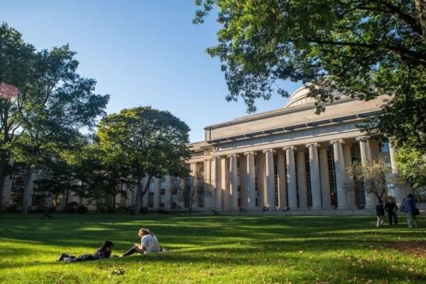 Το MIT στηρίζει τις Ελληνικές startups!