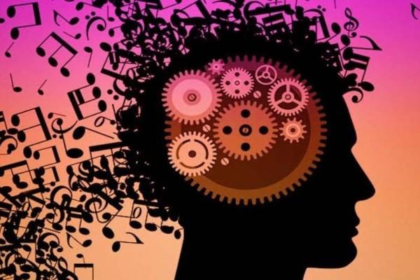 Η μουσική επηρεάζει την ψυχολογία!