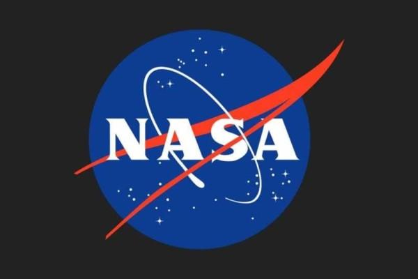 NASA: Καινούριο παρατηρητήριο για το διοξείδιο του άνθρακα στην ατμόσφαιρα!