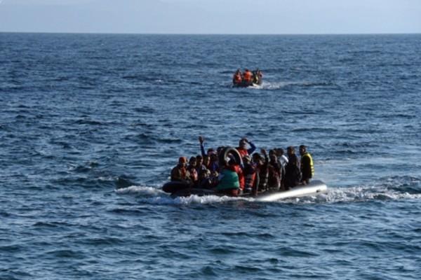 Τραγωδία στη Τυνησία: Ναυάγιο με τουλάχιστον 50 νεκρούς μετανάστες!