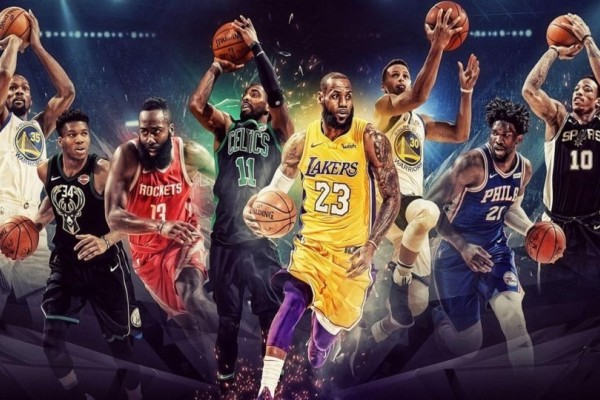 NBA: Ποιές ομάδες δεν έφτασαν ποτέ σε τελικούς;