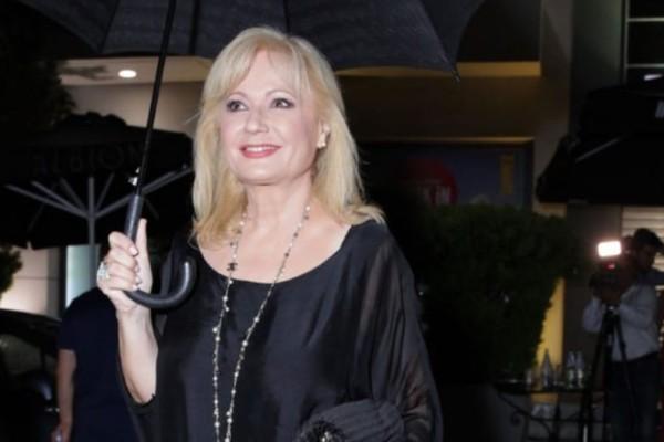 Θρίλερ με την Αγγελική Νικολούλη: Ραγδαίες εξελίξεις με την παρουσιάστρια! Ακόμα δεν έχει...