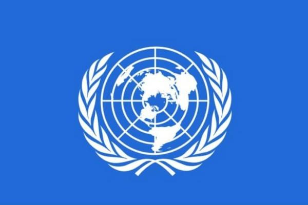 Σοκ: Πιο κοντά από ποτέ ένας... πυρηνικός πόλεμος! H προειδοποίηση του ΟΗΕ!