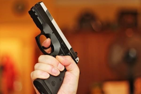 Αδιανόητο στη Φλόριντα: Οι δάσκαλοι θα οπλοφορούν μέσα στις αίθουσες!