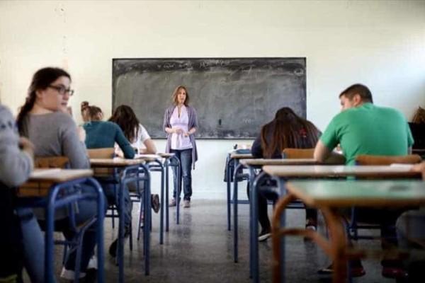 Προαγωγικές κι απολυτήριες εξετάσεις: Αναλυτικά το πρόγραμμα!