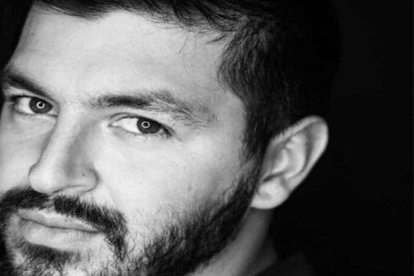 Πάνος Ζάρλας: Τα σπαρακτικά μηνύματα της showbiz για τον θάνατό του!