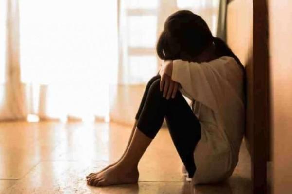 Νορβηγία: Προσφέρει €100 εκατ. για την αντιμετώπιση της σεξουαλικής βίας