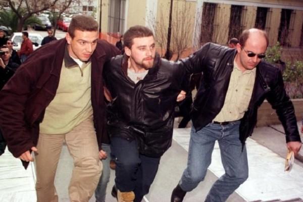 Ομόφωνα ένοχος ο Κώστας Πάσσαρης! - Τέσσερις φορές ισόβια και 71 χρόνια κάθειρξη η ποινή του!