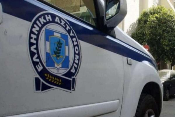 Ανείπωτη τραγωδία στο Αιγάλεω: Αυτοκτόνησε 30χρονος αστυνομικός!