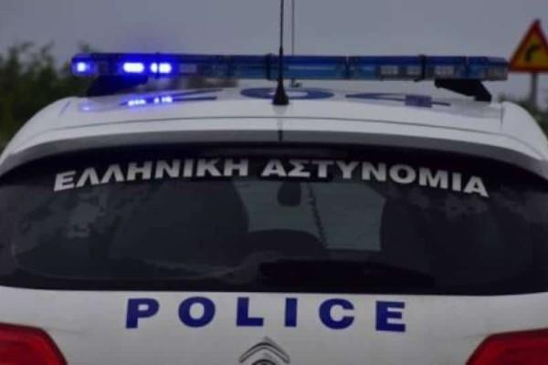 Αχαρνές: Συνελήφθη συμμορία ανηλίκων που έσπειρε τον τρόμο!