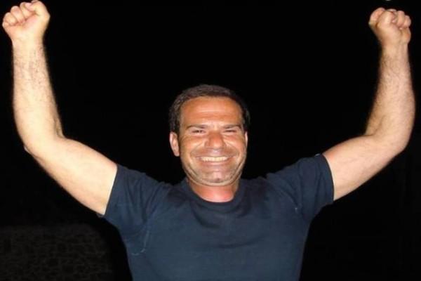 Είδηση σοκ: Πέθανε ξαφνικά ο Νίκος Δημόπουλος!