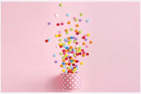 Ζώδια σήμερα: Τι λένε τα άστρα για σήμερα Παρασκευή 10 Μαΐου;