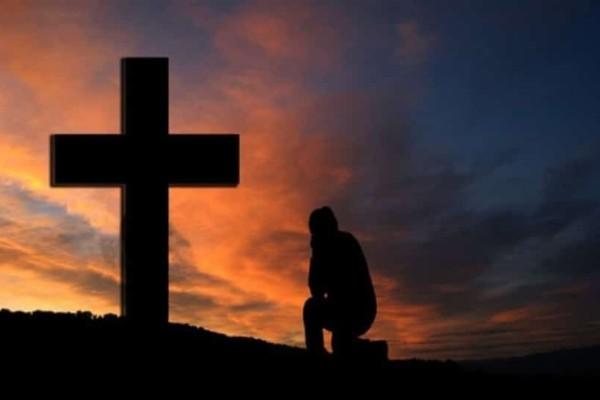 Τι δείχνει έρευνα για όσους δεν πιστεύουν στον Θεό;