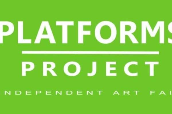 Platforms project 2019!