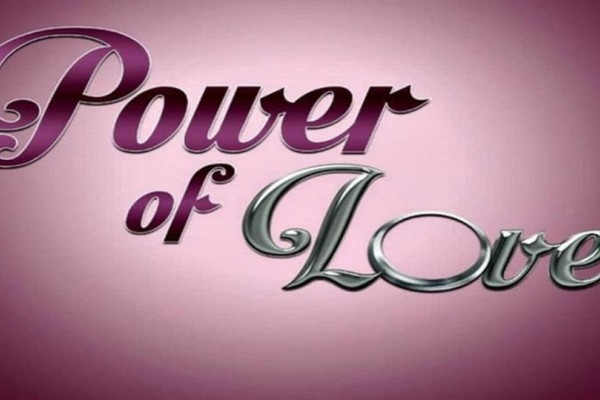 Power of love spoiler: Πρώην παίκτης της ΑΕΚ στο ριάλιτι αγάπης!