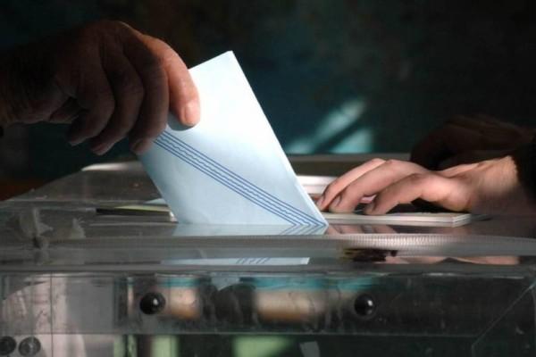Πώς ψήφισαν οι Έλληνες του Εξωτερικού;