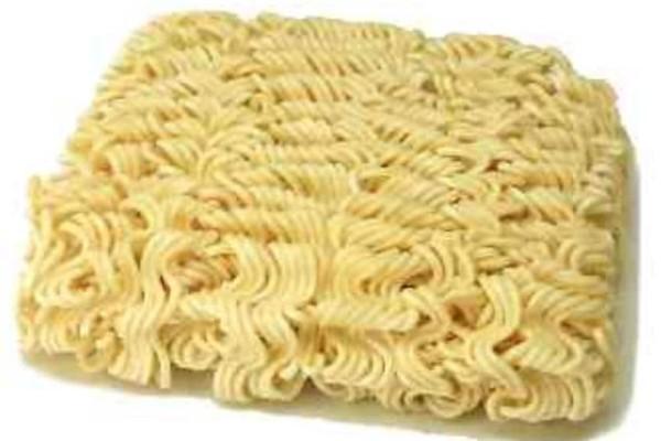 Αυτή τη χρήση των noodles δεν την ξέραμε μέχρι τώρα!