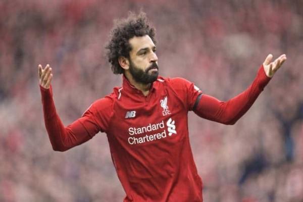 Champions League: Χωρίς τον καλύτερο της παίκτη θα αγωνιστεί η Λίβερπουλ!