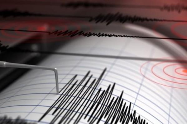 Σεισμός 6,6 ρίχτερ στο Ελ Σαλβαδόρ - Φόβοι για τσουνάμι!