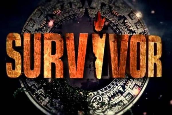 Survivor: Επιβεβαίωση του athensmagazine.gr! Αυτή η ομάδα κέρδισε την ασυλία! (Βίντεο)