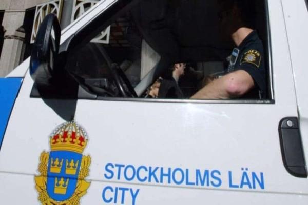 Σοκ στη Σουηδία: Γιατρός βίαζε και κακοποιούσε δεκάδες παιδιά!