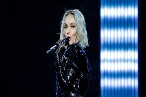 Eurovision 2019: Tελική πρόβα για την Τάμτα - Τι αλλαγές έγιναν;