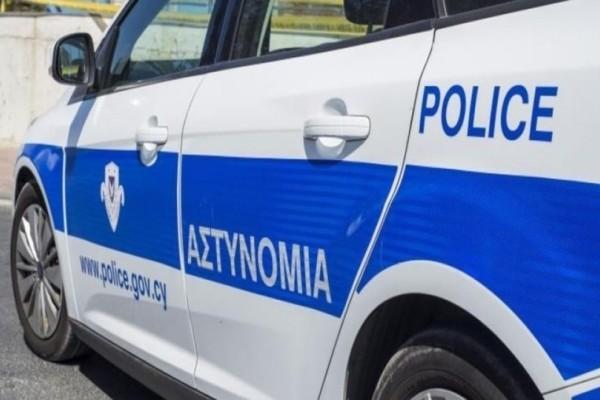 Συναγερμός στη Κύπρο: Πατέρας απήγαγε τα τρία παιδιά του στη Λεμεσό!