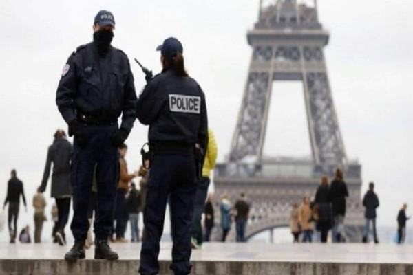 Μυστήριο στο Παρίσι: Ιταλός πράκτορας  βρέθηκε νεκρός