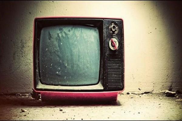 Τηλεθέαση 1/5: Ποια κανάλια υποδέχθηκαν την Πρωτομαγιά με το καλό! - Ποια προγράμματα... έκλαψαν;