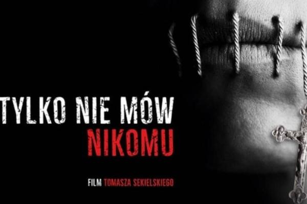 Πολωνία: Το ντοκιμαντέρ για τους ιερείς που έχει δημιουργήσει αντιδράσεις!
