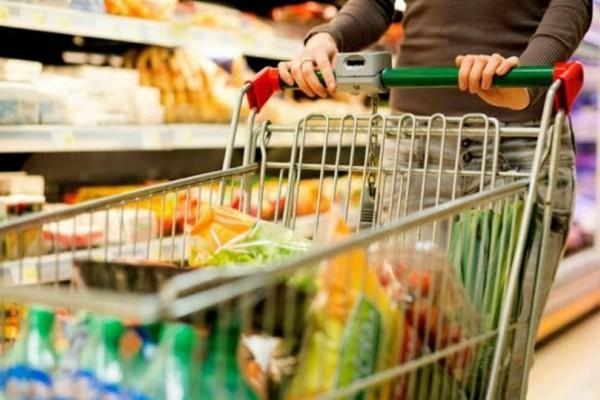 Σας αφορά : Mείωση ΦΠΑ σε 7.500 προϊόντα!