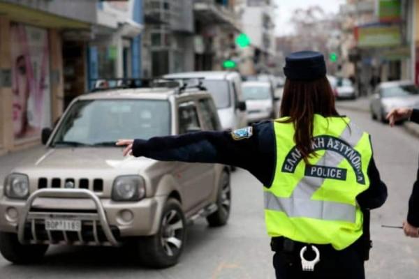 Σε επιφυλακή η αστυνομία: Σχέδιο δράσης ενόψει εκλογών!