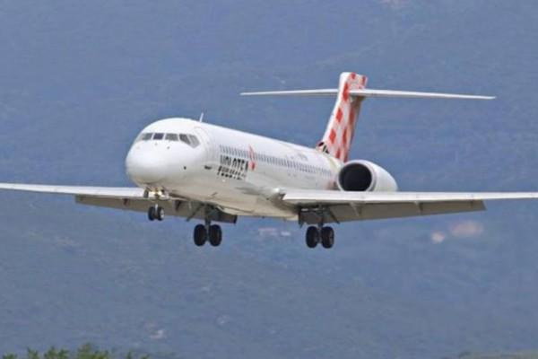 Volotea απίστευτη προσφορά: Καλοκαιρινές διακοπές στη Μύκονο με πτήσεις από 19€!