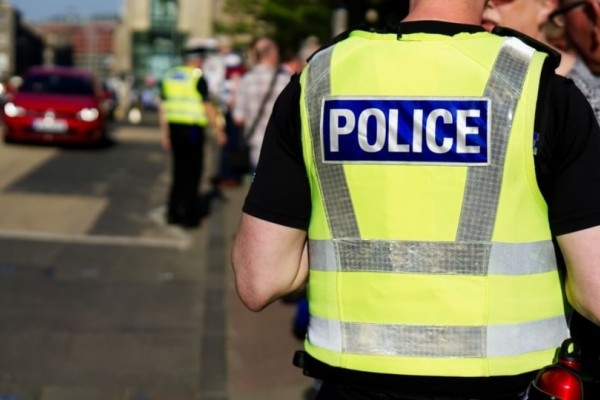 Φρίκη στο Λονδίνο: Βρέθηκαν πτώματα σε καταψύκτη- Το ένα ενδεχομένως  ανήκει σε Κύπρια!