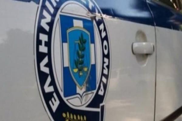 Χαλκιδική: Σύλληψη αστυνομικού για ναρκωτικά!