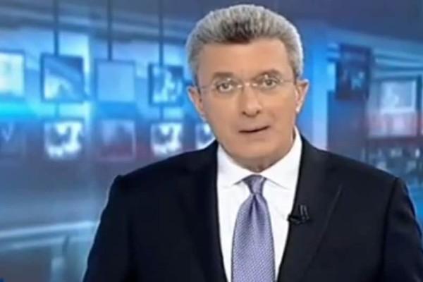 Θρίλερ για τον Νίκο Χατζηνικολάου: Το κρίσιμο χειρουργείο 7 ωρών στο κεφάλι!