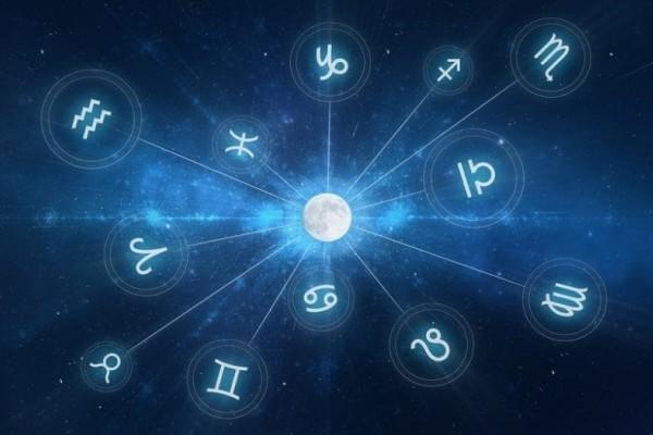 Ζώδια σήμερα: Τι λένε τα άστρα για σήμερα 3 Μαΐου;