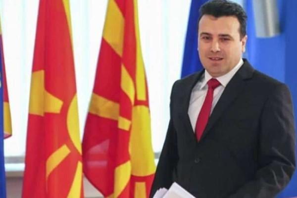 Θρίλερ με τις εκλογές στα Σκόπια: Θα ακυρωθούν;
