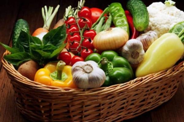 Αυτά τα τρόφιμα, όσο πιο πολύ τα αφήνετε στο ψυγείο τόσο πιο γρήγορα χαλάνε!