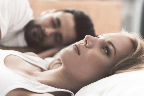 Τα στάδια που δημιουργούν ένταση στην σχέση σας!