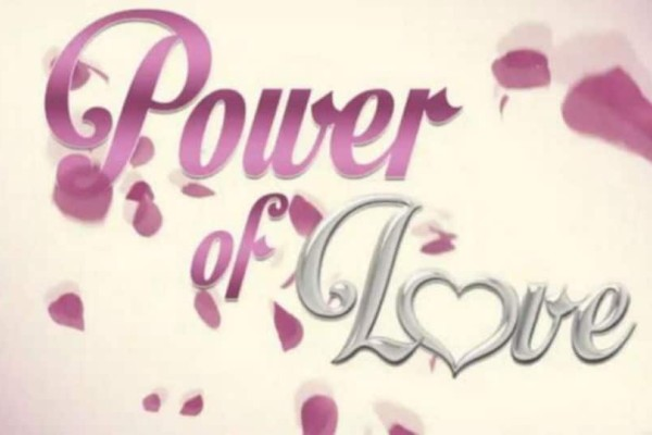 Power of Love spoiler: Αυτοί οι παίκτες πάνε τελικό!