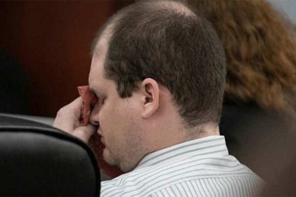 ΗΠΑ: Καταδίκη στον 37χρονο σκότωσε τα 5 παιδιά του στη Νότια Καρολίνα!