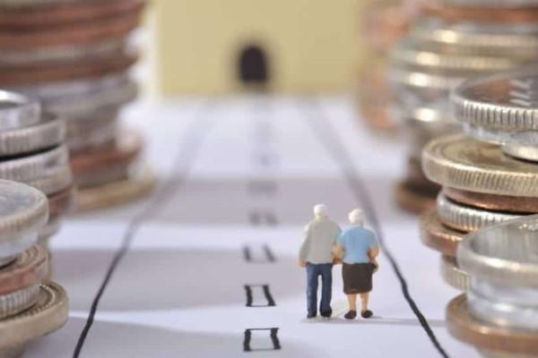 Σας αφορά: Πώς θα πάρουν σύνταξη οι οφειλέτες των ταμείων;