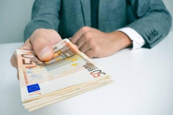 Έσκασε τώρα: Νέο επίδομα ανάσα από 200 έως 380 ευρώ τον μήνα!