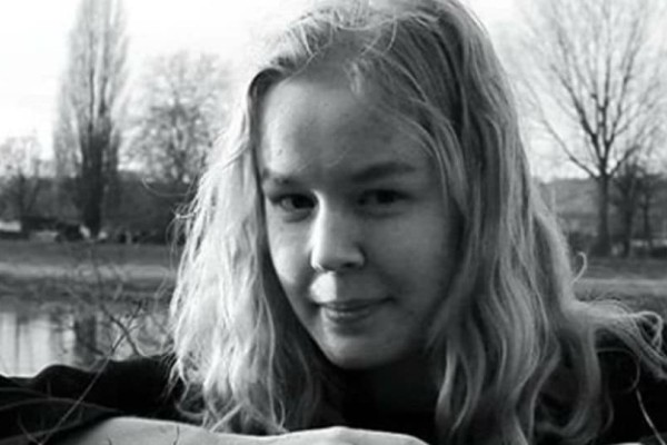 Σοκ: 17χρονη που την είχαν βιάσει πέθανε μετά από νόμιμη ευθανασία!