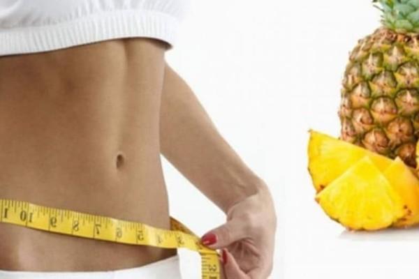 Ποιες είναι οι ένοχες τροφές για την κατακράτηση υγρών!